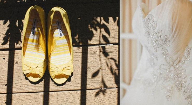 01fun-happy-radical-engagement-wedding-photography-by-hello-studios