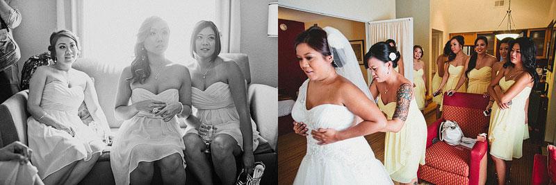 08fun-happy-radical-engagement-wedding-photography-by-hello-studios