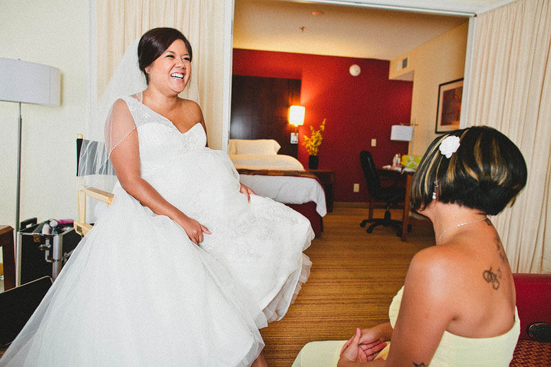 09fun-happy-radical-engagement-wedding-photography-by-hello-studios