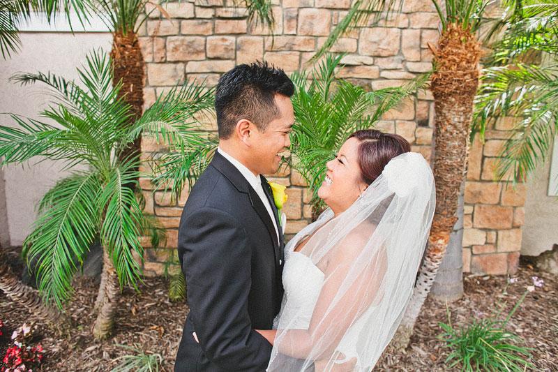 12fun-happy-radical-engagement-wedding-photography-by-hello-studios