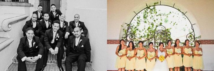 14fun-happy-radical-engagement-wedding-photography-by-hello-studios