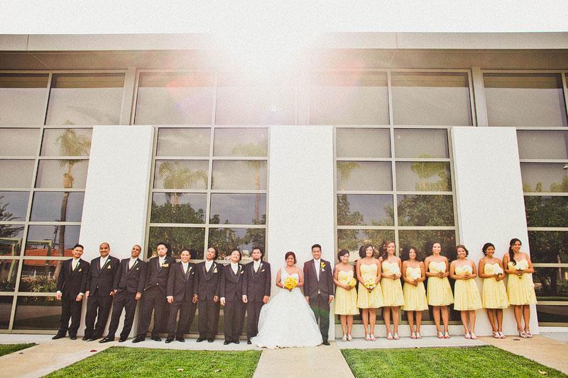 15fun-happy-radical-engagement-wedding-photography-by-hello-studios