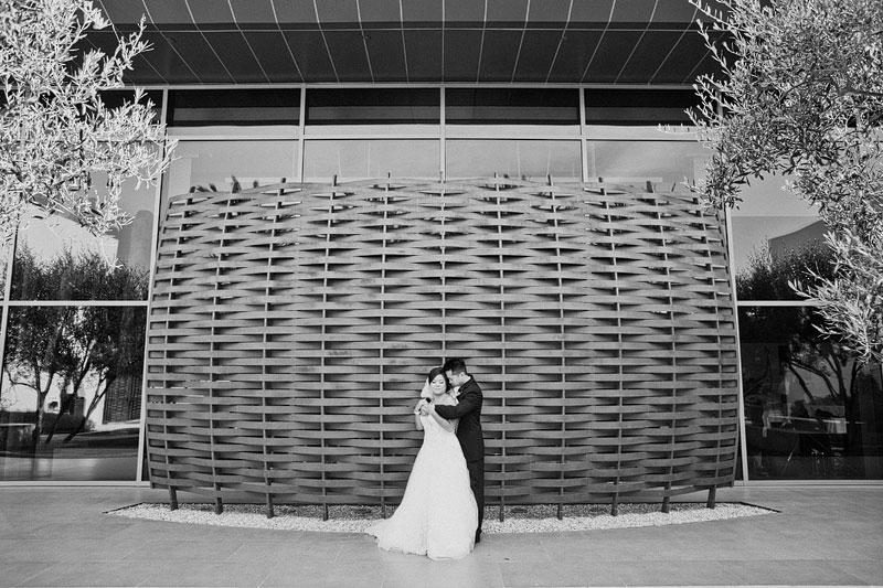 17fun-happy-radical-engagement-wedding-photography-by-hello-studios