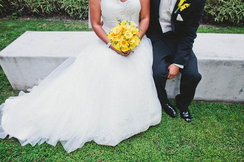 18fun-happy-radical-engagement-wedding-photography-by-hello-studios