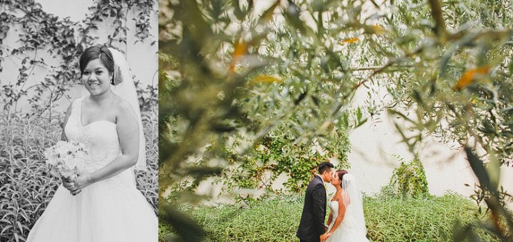19fun-happy-radical-engagement-wedding-photography-by-hello-studios