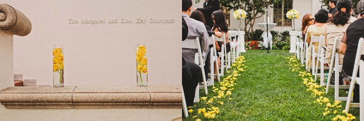 21fun-happy-radical-engagement-wedding-photography-by-hello-studios