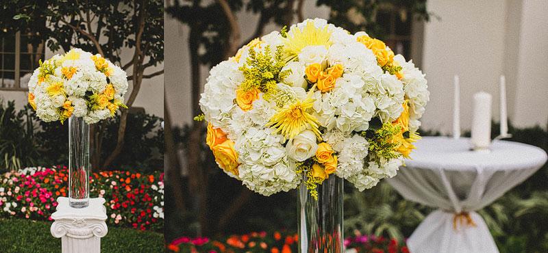 22fun-happy-radical-engagement-wedding-photography-by-hello-studios