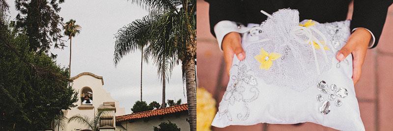 23fun-happy-radical-engagement-wedding-photography-by-hello-studios