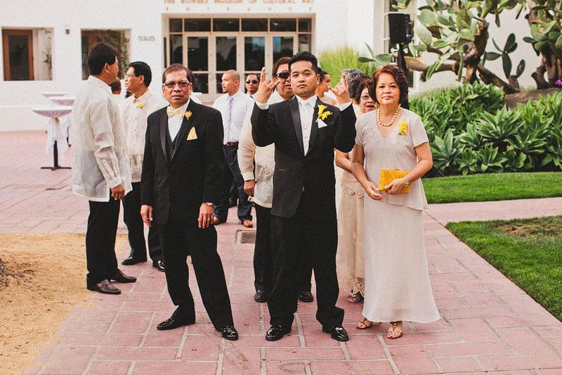24fun-happy-radical-engagement-wedding-photography-by-hello-studios