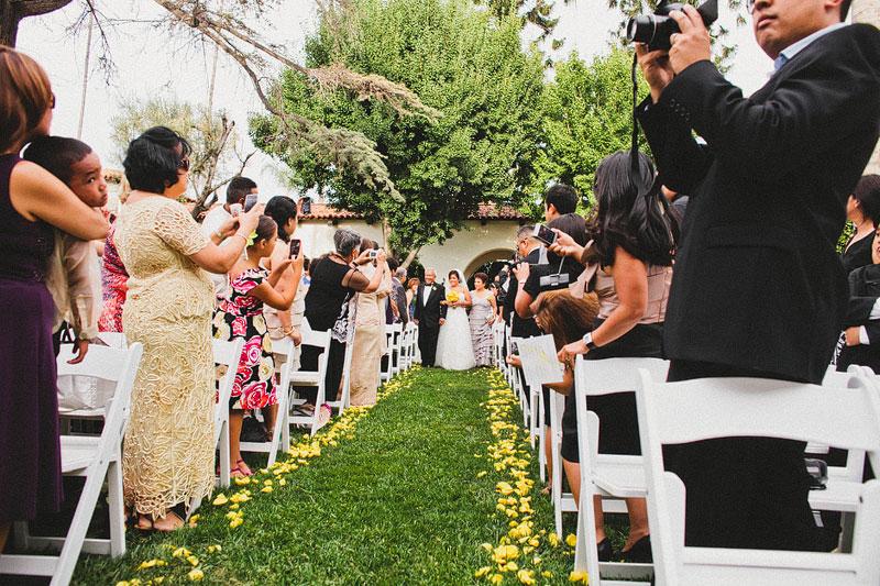 25fun-happy-radical-engagement-wedding-photography-by-hello-studios