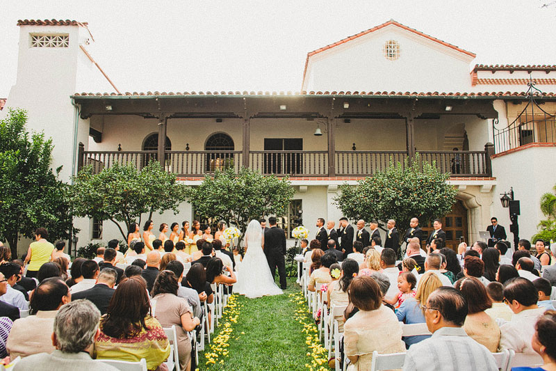 28fun-happy-radical-engagement-wedding-photography-by-hello-studios