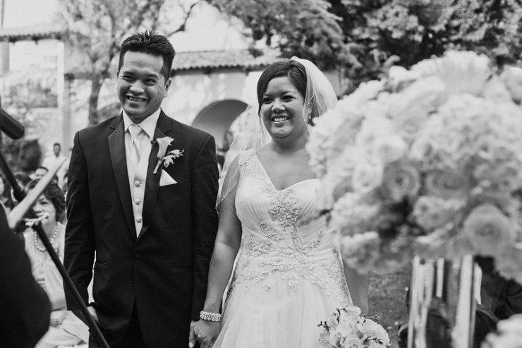 30fun-happy-radical-engagement-wedding-photography-by-hello-studios