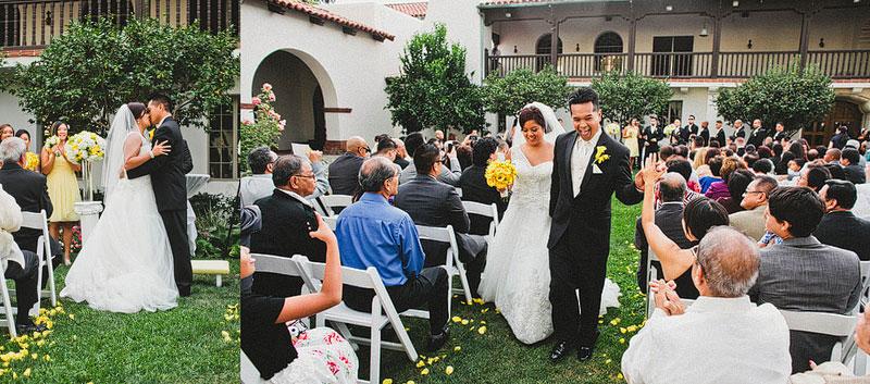 31fun-happy-radical-engagement-wedding-photography-by-hello-studios