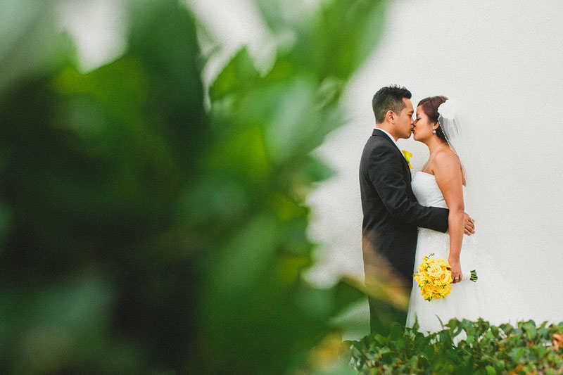 32fun-happy-radical-engagement-wedding-photography-by-hello-studios