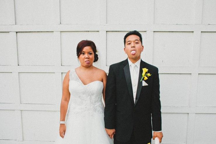 33fun-happy-radical-engagement-wedding-photography-by-hello-studios