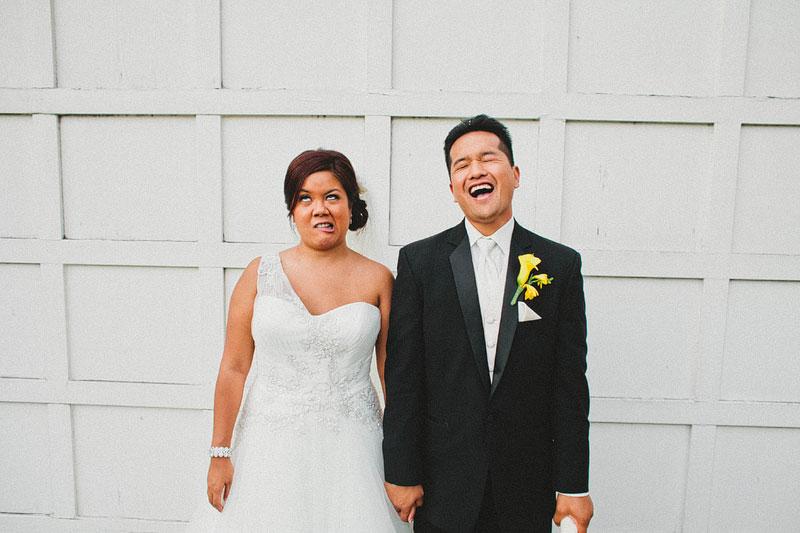 34fun-happy-radical-engagement-wedding-photography-by-hello-studios