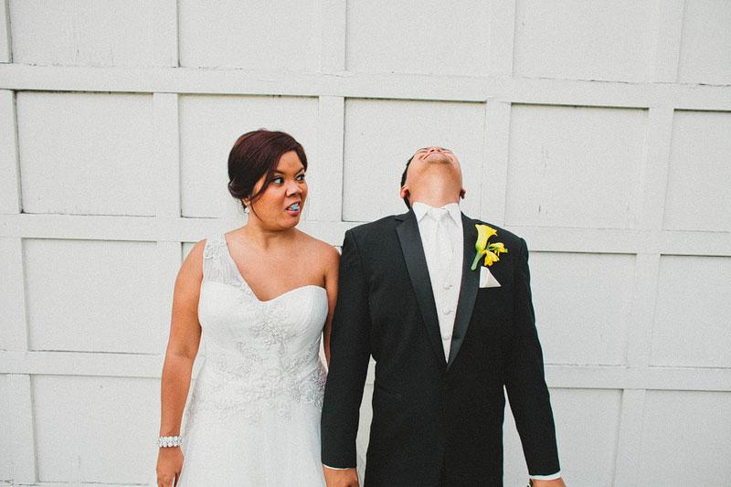35fun-happy-radical-engagement-wedding-photography-by-hello-studios