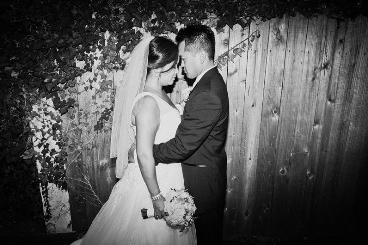 36fun-happy-radical-engagement-wedding-photography-by-hello-studios