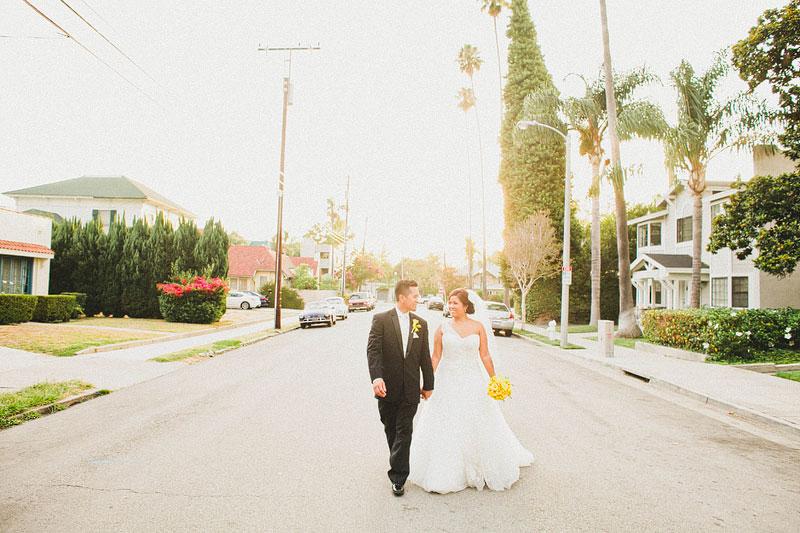 37fun-happy-radical-engagement-wedding-photography-by-hello-studios