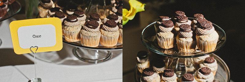 41fun-happy-radical-engagement-wedding-photography-by-hello-studios