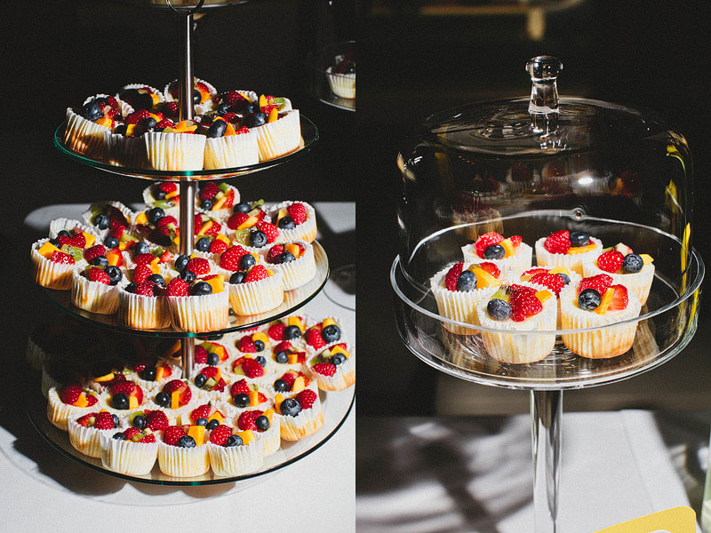 45fun-happy-radical-engagement-wedding-photography-by-hello-studios