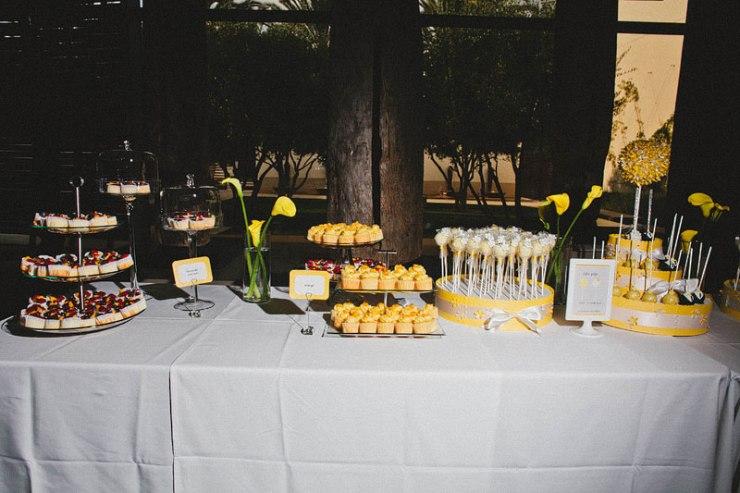 46fun-happy-radical-engagement-wedding-photography-by-hello-studios