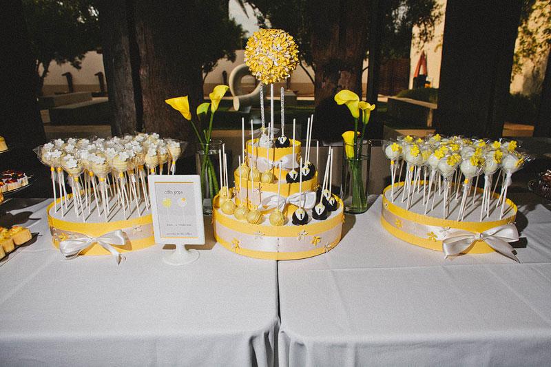 48fun-happy-radical-engagement-wedding-photography-by-hello-studios