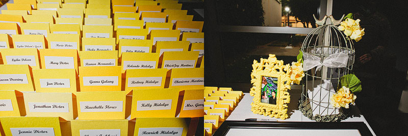 49fun-happy-radical-engagement-wedding-photography-by-hello-studios