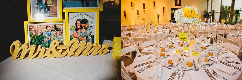 50fun-happy-radical-engagement-wedding-photography-by-hello-studios