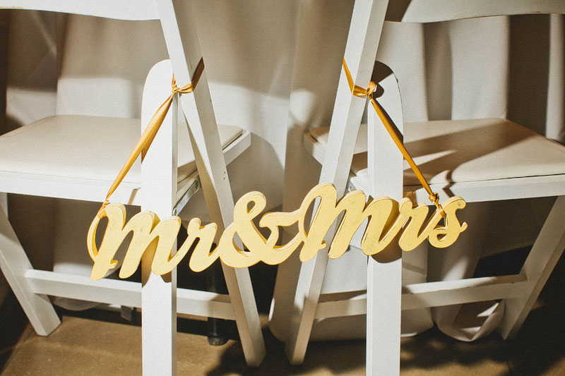 52fun-happy-radical-engagement-wedding-photography-by-hello-studios