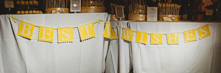 53fun-happy-radical-engagement-wedding-photography-by-hello-studios