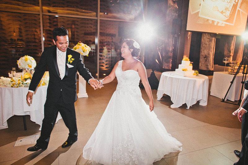 55fun-happy-radical-engagement-wedding-photography-by-hello-studios