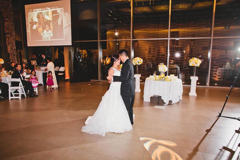 56fun-happy-radical-engagement-wedding-photography-by-hello-studios
