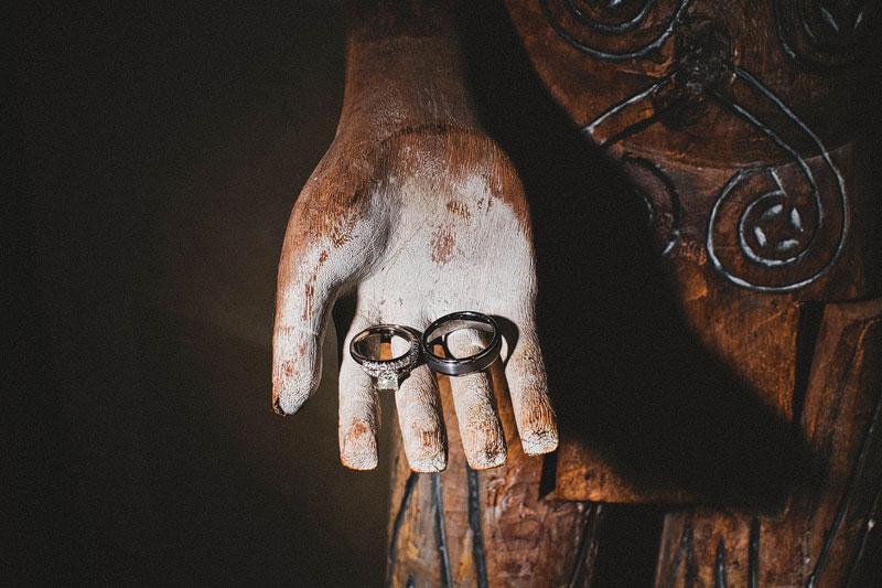 57fun-happy-radical-engagement-wedding-photography-by-hello-studios