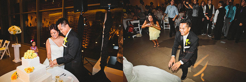 58fun-happy-radical-engagement-wedding-photography-by-hello-studios