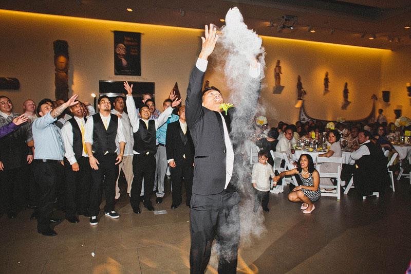 59fun-happy-radical-engagement-wedding-photography-by-hello-studios