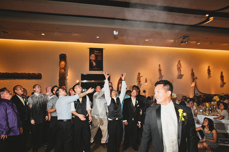 60fun-happy-radical-engagement-wedding-photography-by-hello-studios