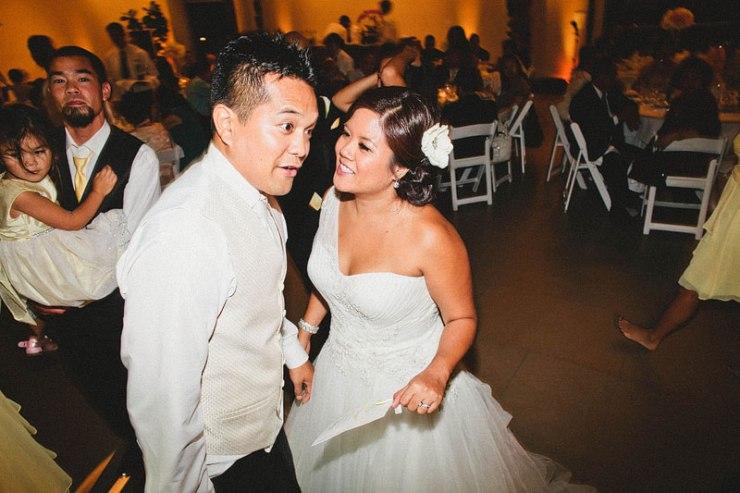 61fun-happy-radical-engagement-wedding-photography-by-hello-studios