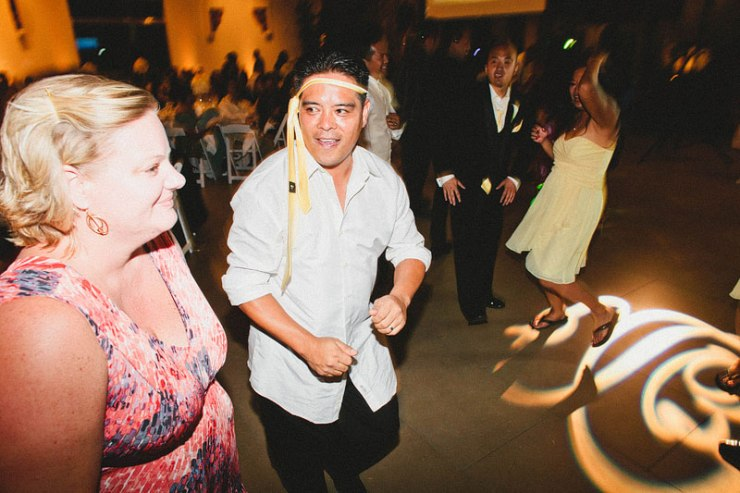 62fun-happy-radical-engagement-wedding-photography-by-hello-studios