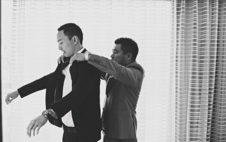 sophia_james_wedding_08252012_0004