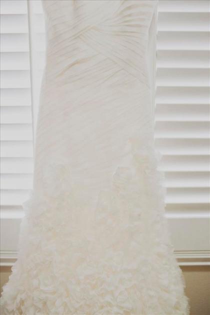 sophia_james_wedding_08252012_0009