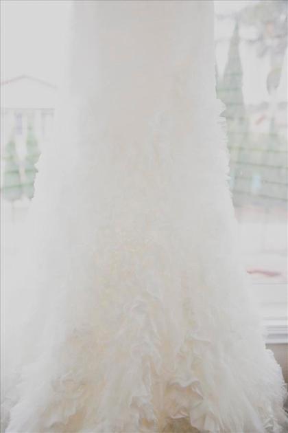 sophia_james_wedding_08252012_0015