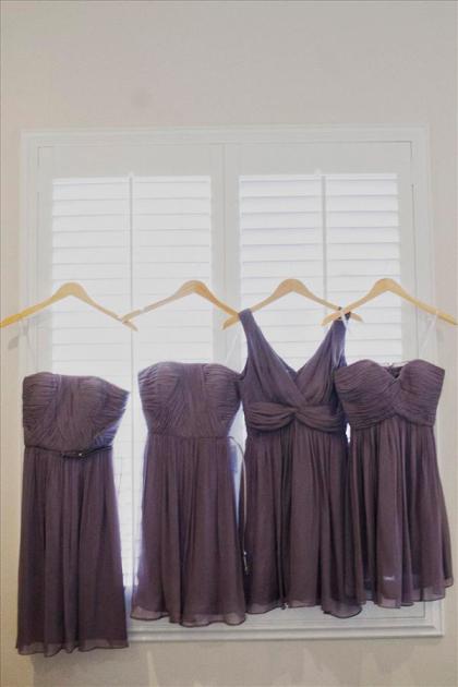 sophia_james_wedding_08252012_0019
