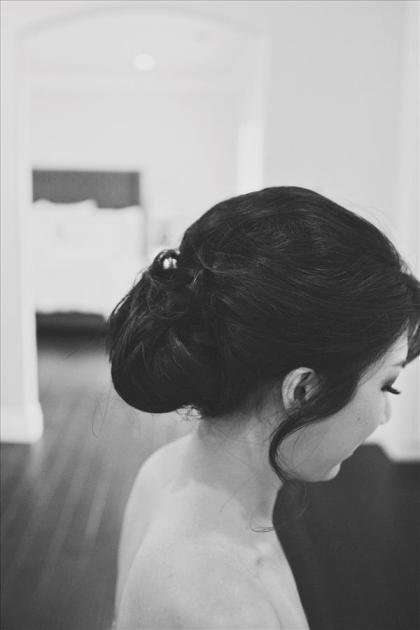sophia_james_wedding_08252012_0026