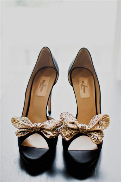 sophia_james_wedding_08252012_0035