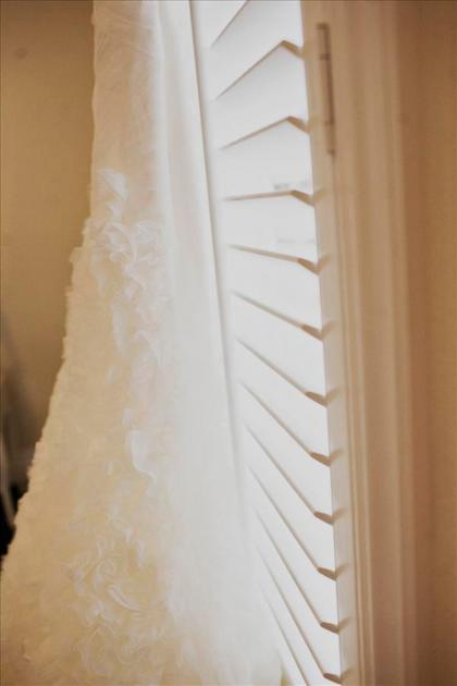 sophia_james_wedding_08252012_0043