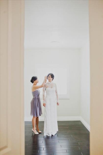 sophia_james_wedding_08252012_0054