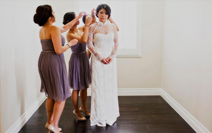 sophia_james_wedding_08252012_0055