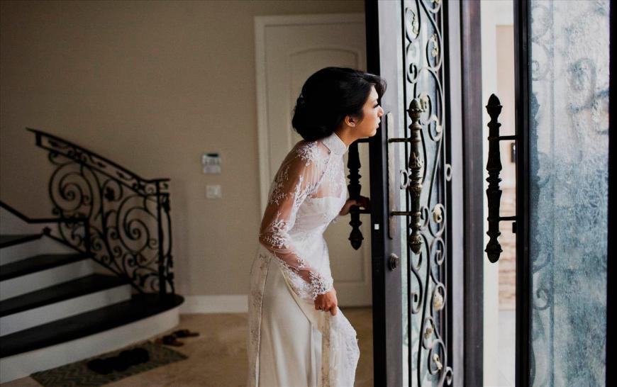 sophia_james_wedding_08252012_0061