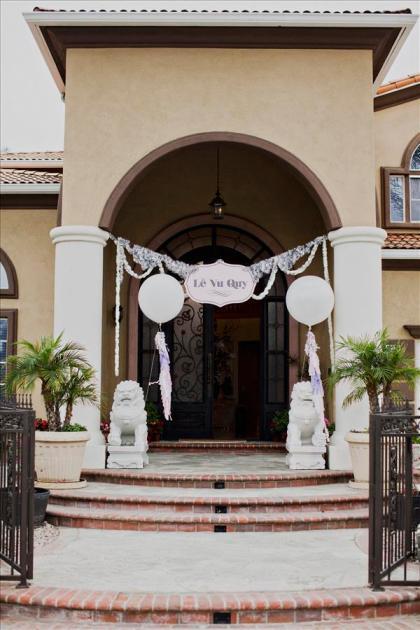 sophia_james_wedding_08252012_0062